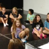 Youth Drama Classes